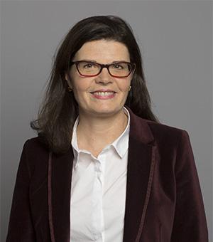 Hélène Colon - Aldebarhan